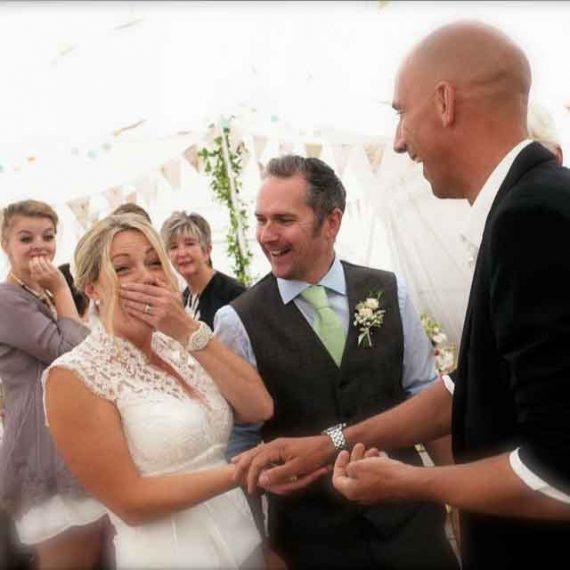 weddings-web